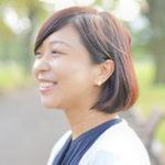 田中 友美